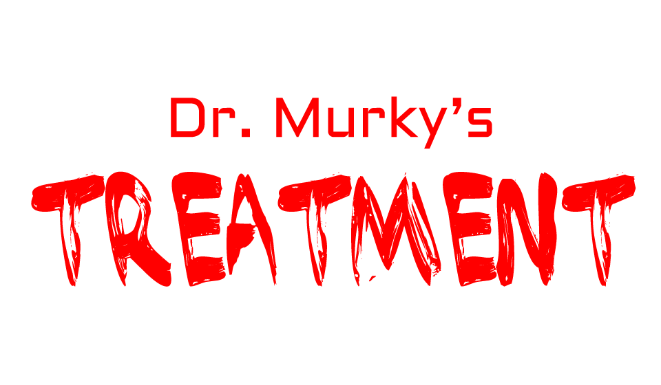dr murkys treatment